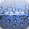 Liquidy Lite