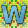 WWF Helper - Anagram and Word Lookup for Words with Friends