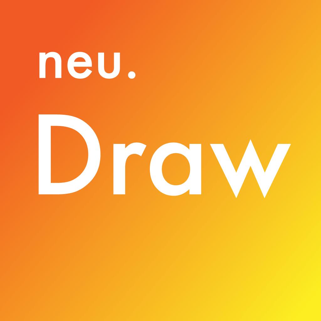 Buy neu.Draw on the App Store